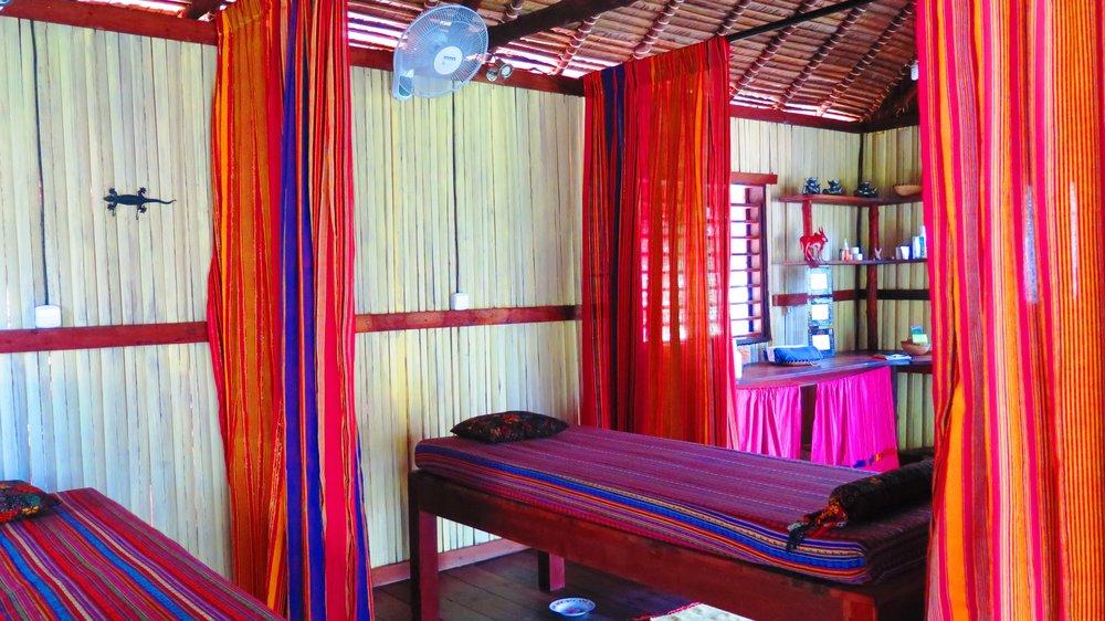 Massage beds.JPG
