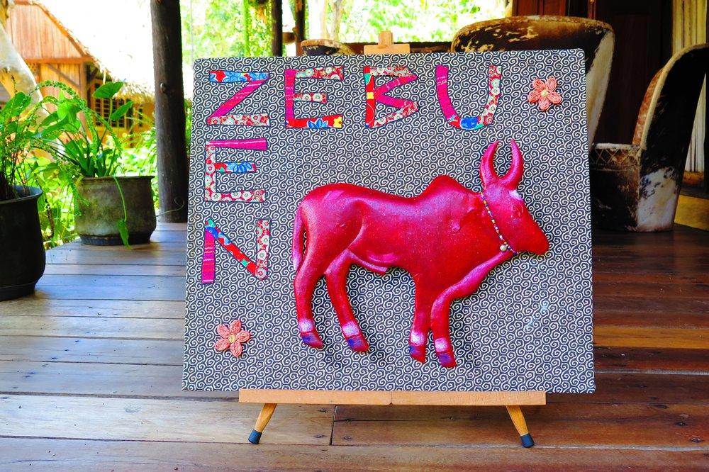 Massage Zebu Zen sign.JPG