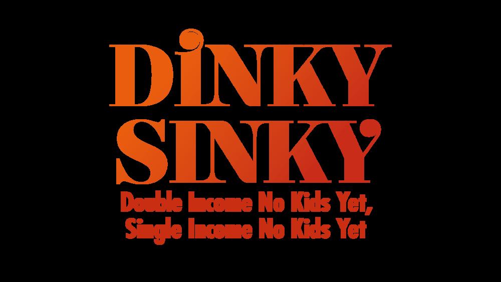 DINKYSINKY_Trailertitel.png