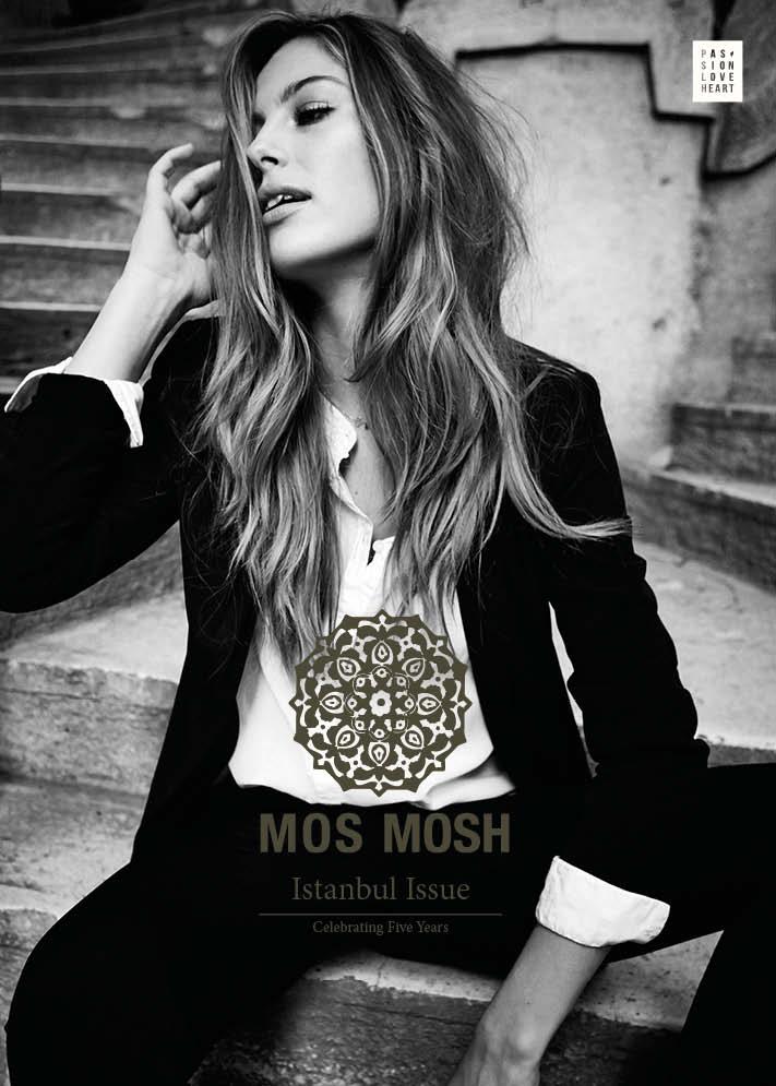 MOS MOSH katalog S15-.jpg