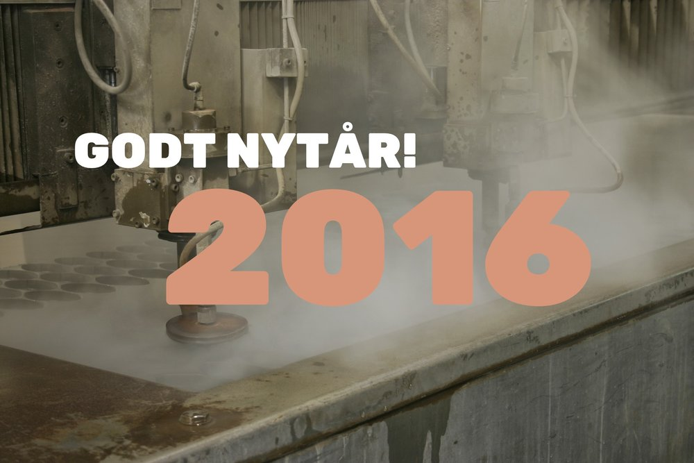 Godt nytaar 2016.jpg