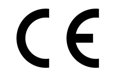 CE-certificering-logo+wide.jpg
