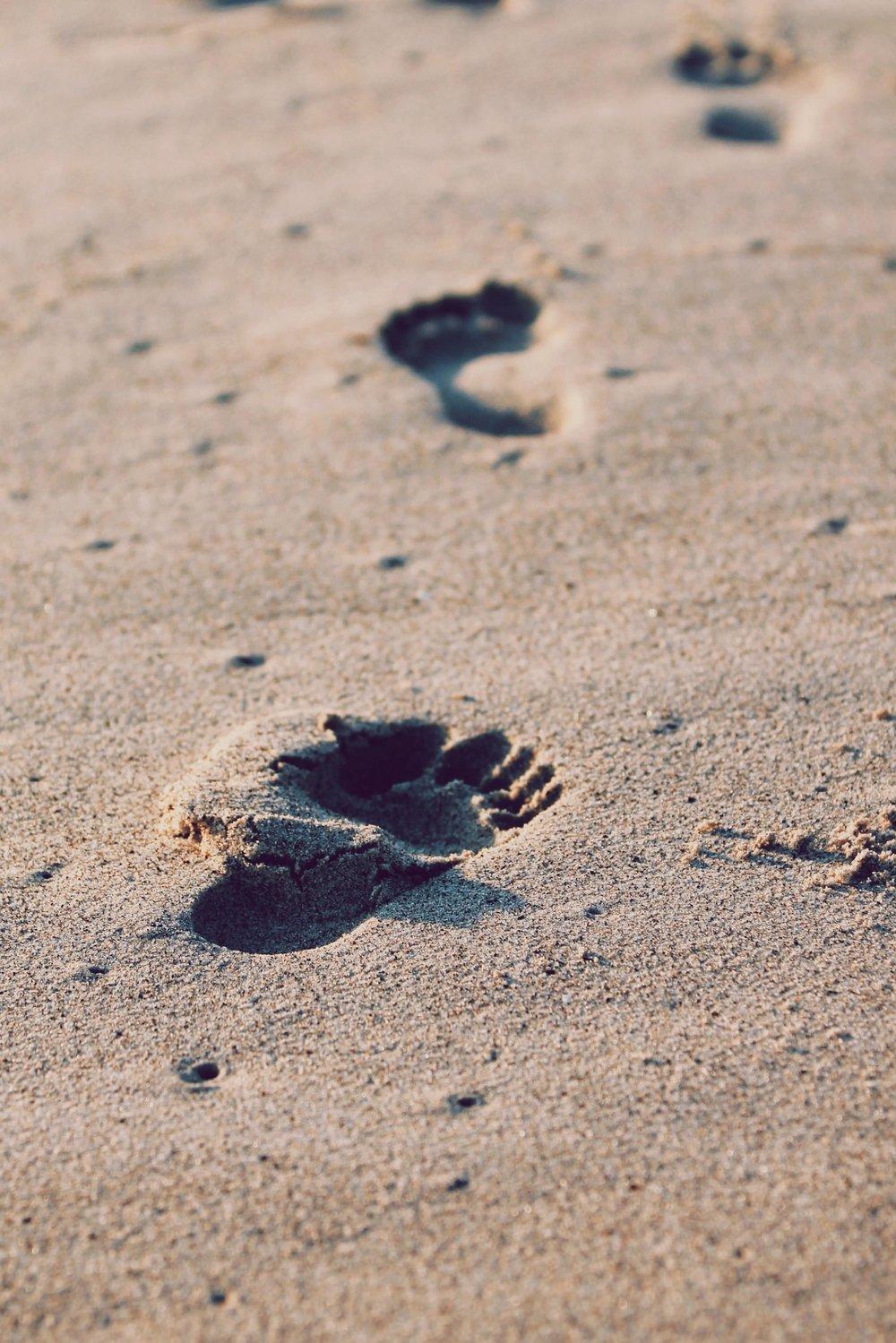 Feet in the sand.jpg