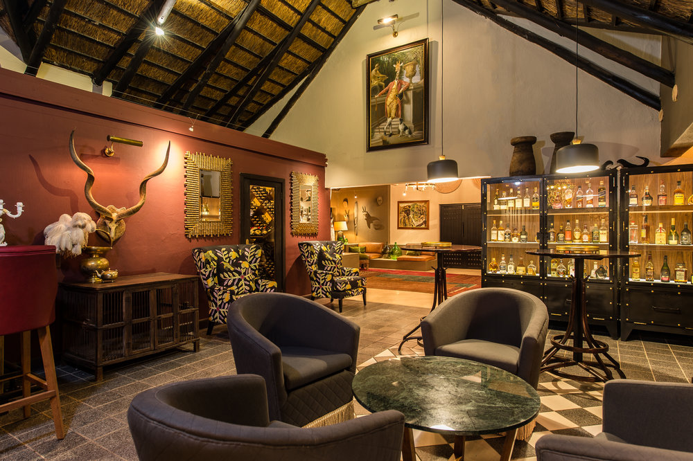 Bush Lodge - Bar 1.jpg