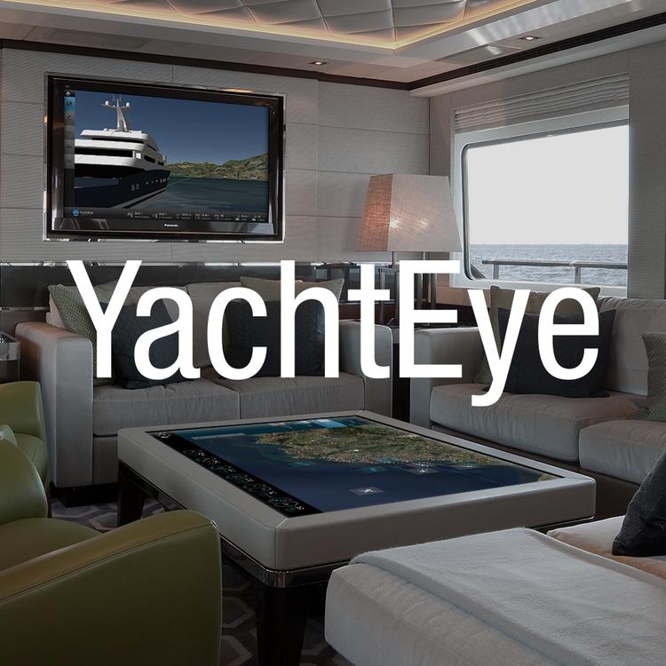 YachtEye