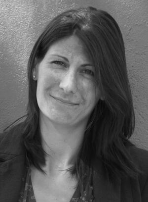 Sarah Flavell  PR