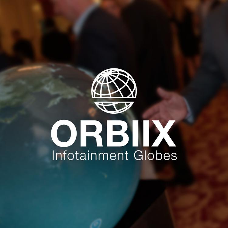 Orbix thumb.jpg