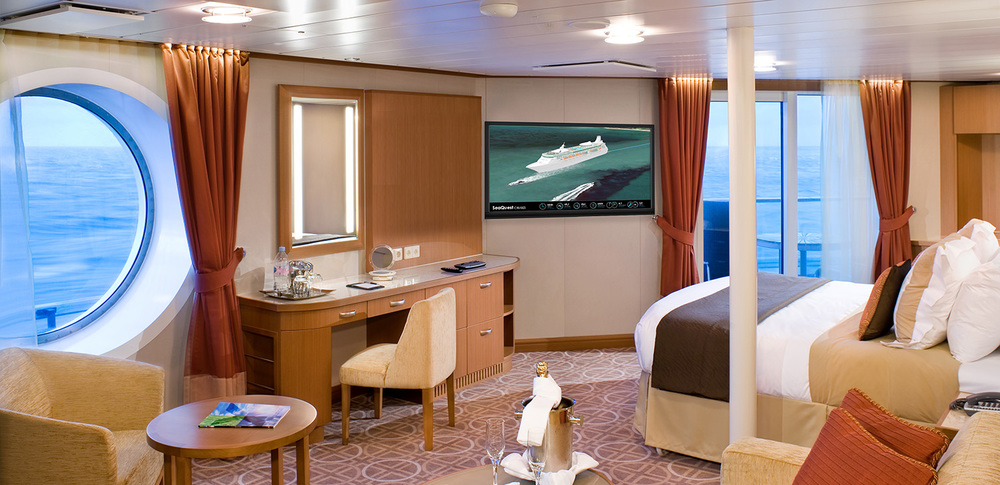 VXcruise Celebrity Room SMALL.jpg