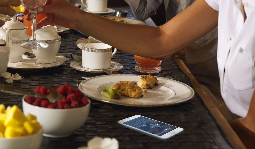 NAUTIQ - Cut tafel + Phone.jpg