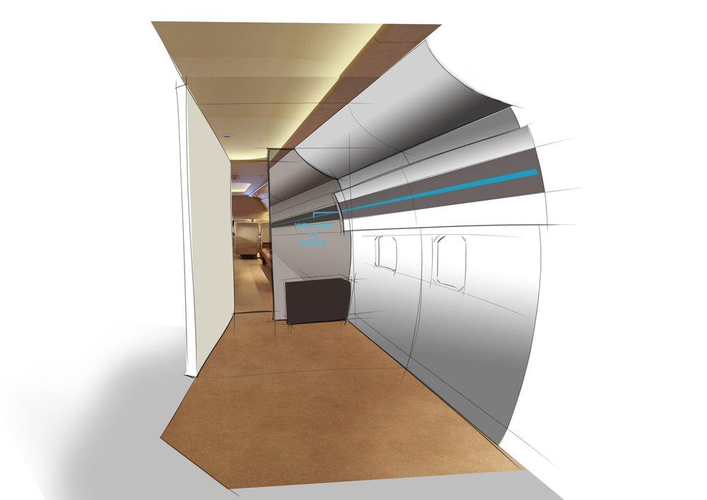 Future Cabin.jpg
