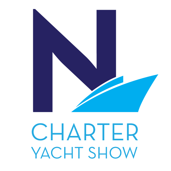 yachteye newport charter yacht show.png