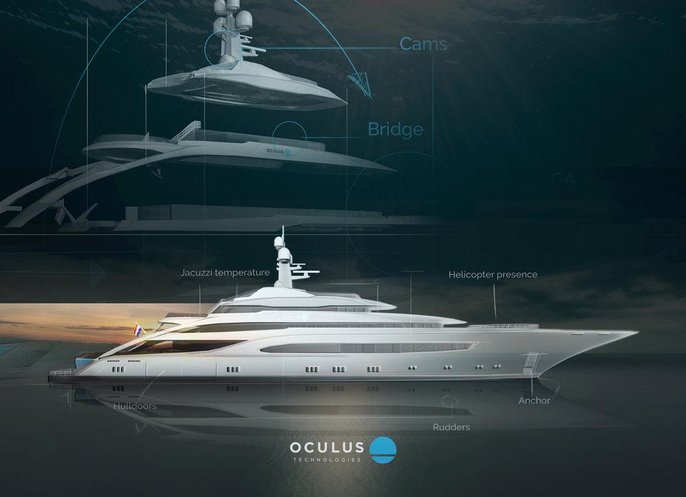 YachtEye Charter Tool by Oculus Technologies.jpg