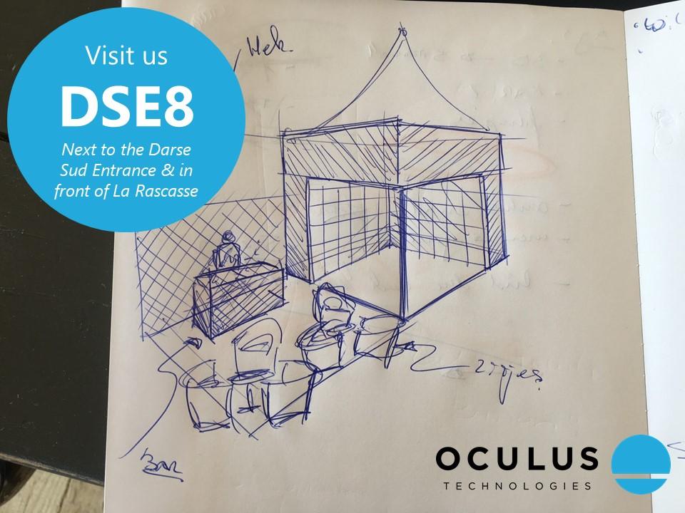 Stand Sketch DSE8 - Oculus Technologies.JPG