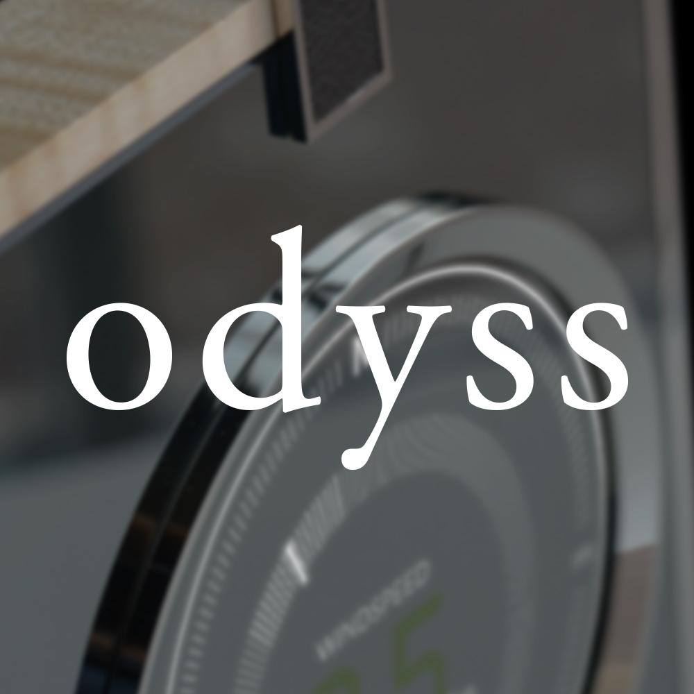 Odyss thumb.jpg