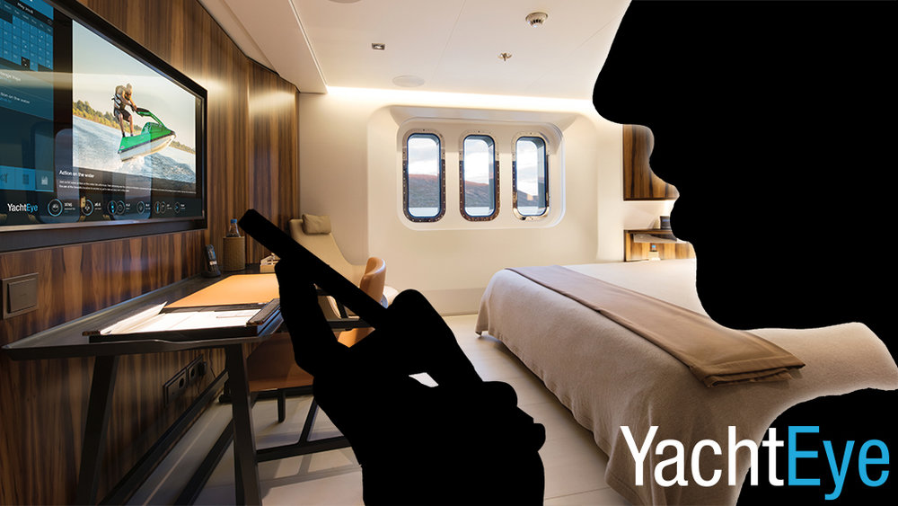 YachtEye Offline Voice Control.jpg