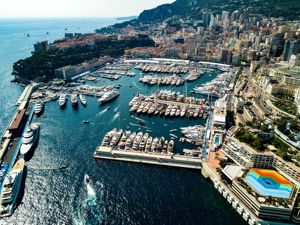 Monaco yacht show general image.JPG