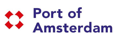 logo port of amsterdam.png