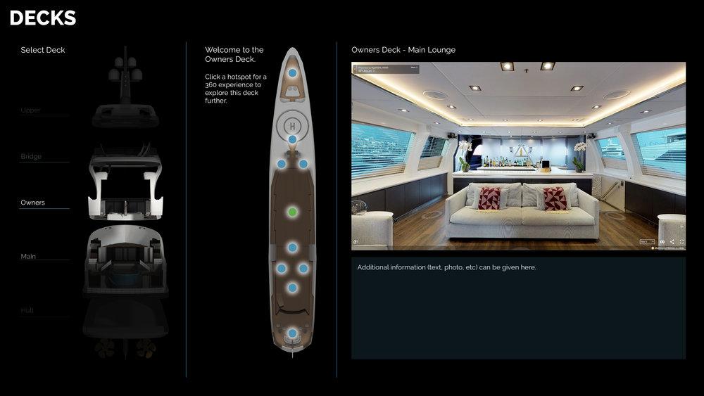 YachtEye 360 decks.jpg