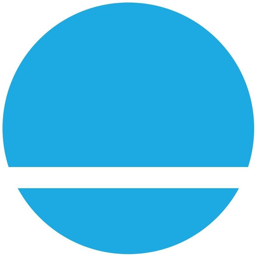 Graphic logo Oculus.jpg