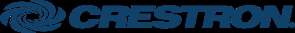 crestron_logo_blue_cmyk.png