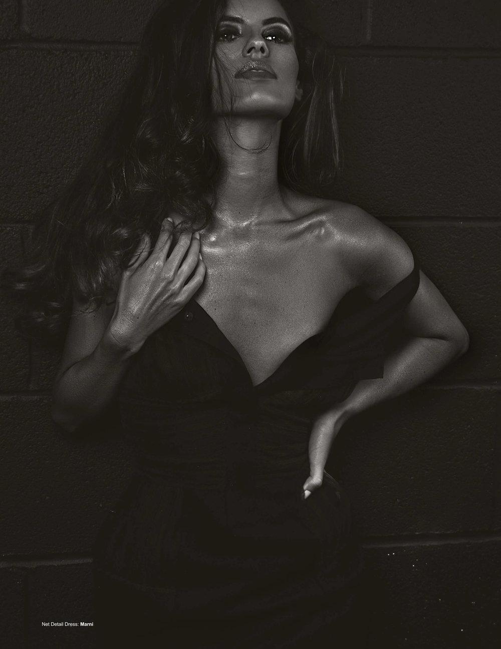 Gia Johnson Singh Female Fashion Photography London -3.jpg