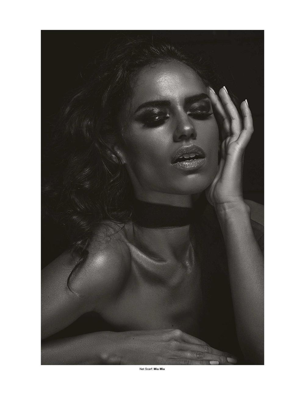 Gia Johnson Singh Female Fashion Photography London -4.jpg
