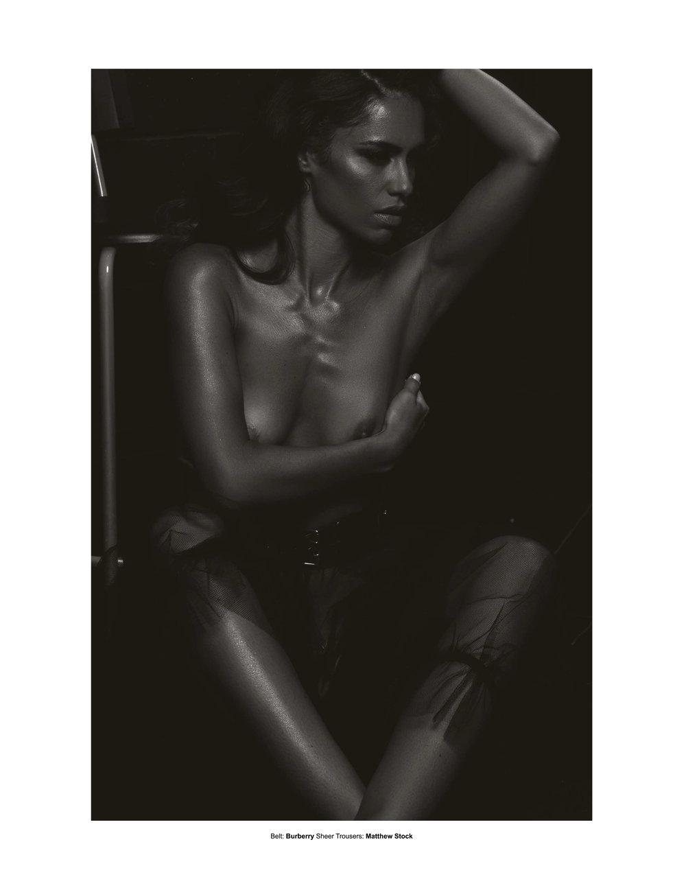 Gia Johnson Singh Female Fashion Photography London -6.jpg