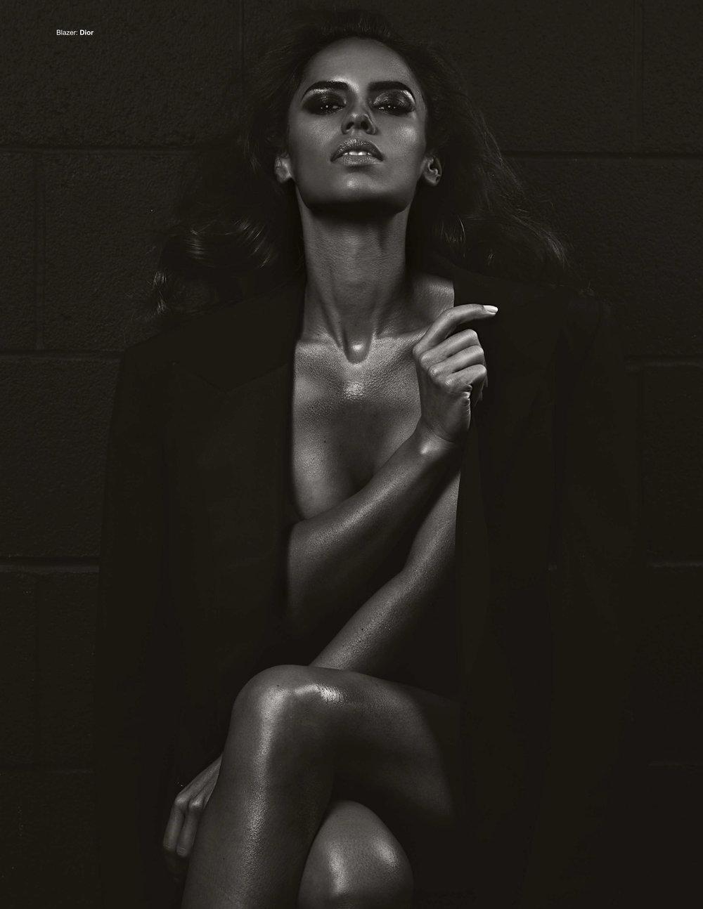 Gia Johnson Singh Female Fashion Photography London -7.jpg