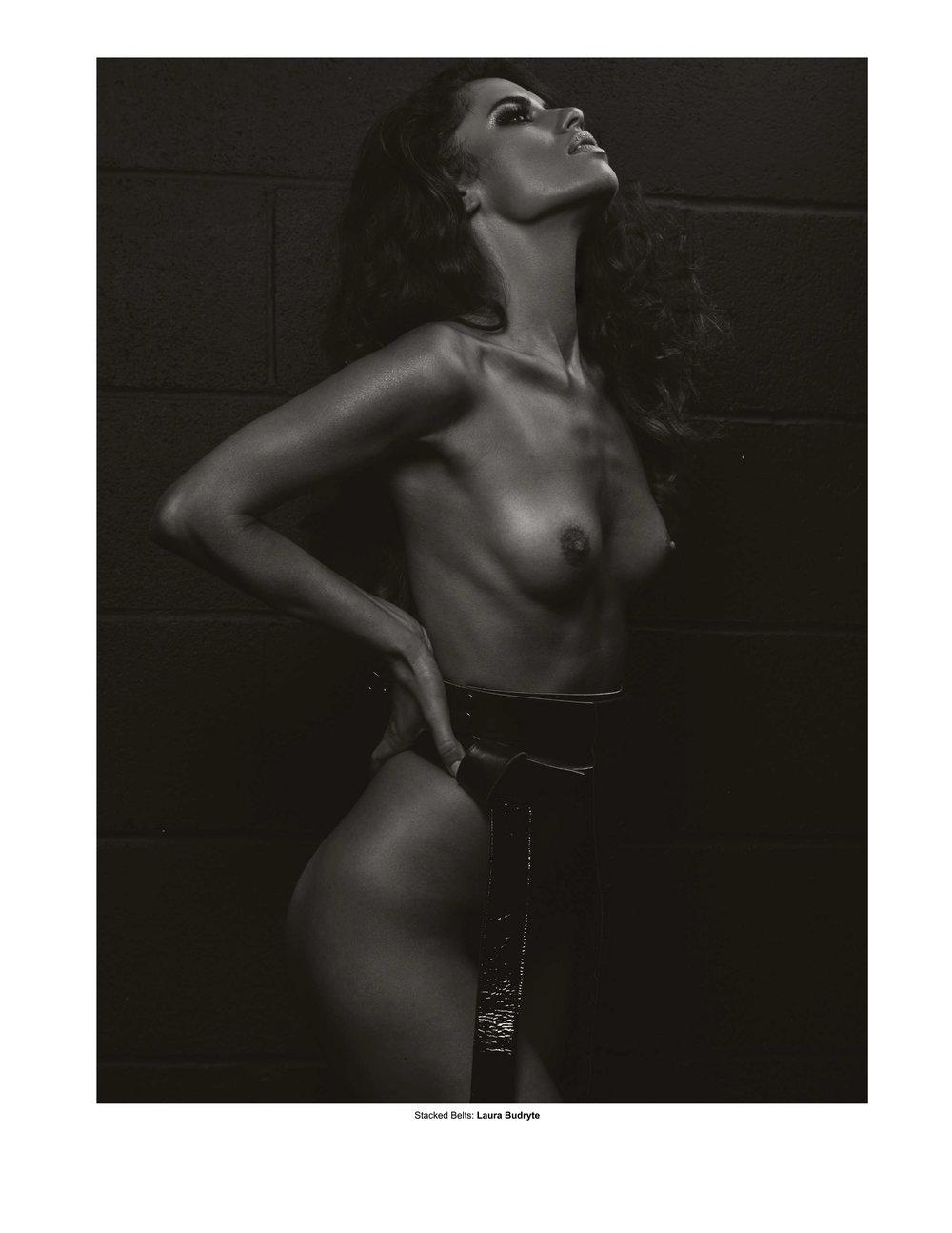 Gia Johnson Singh Female Fashion Photography London -9.jpg