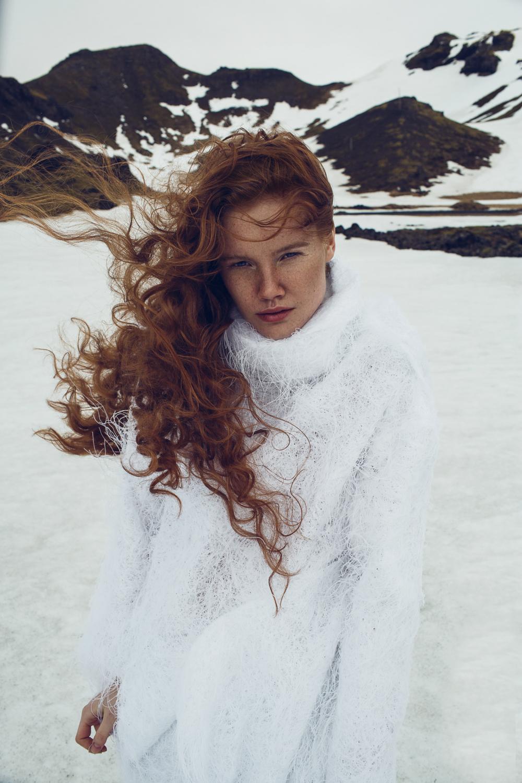 Jona-Female-Model-London-Fashion-Photography-8.jpg