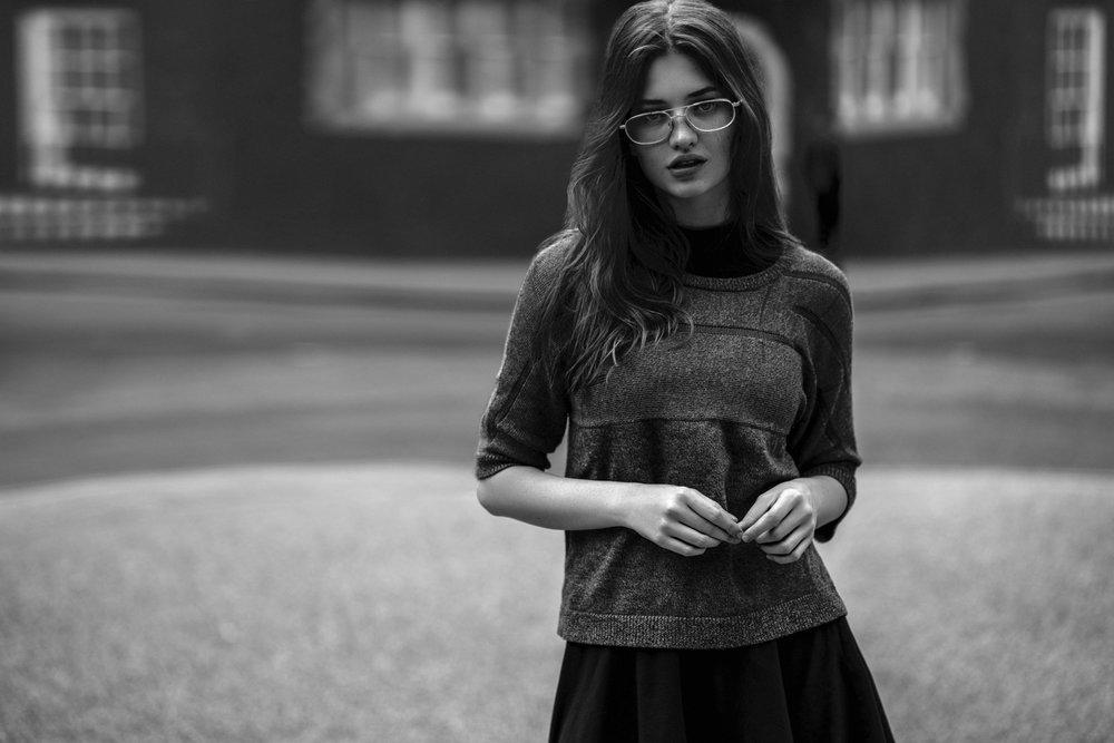 Alicia-Davis-Female-Model-London-Fashion-Photography-5.jpg