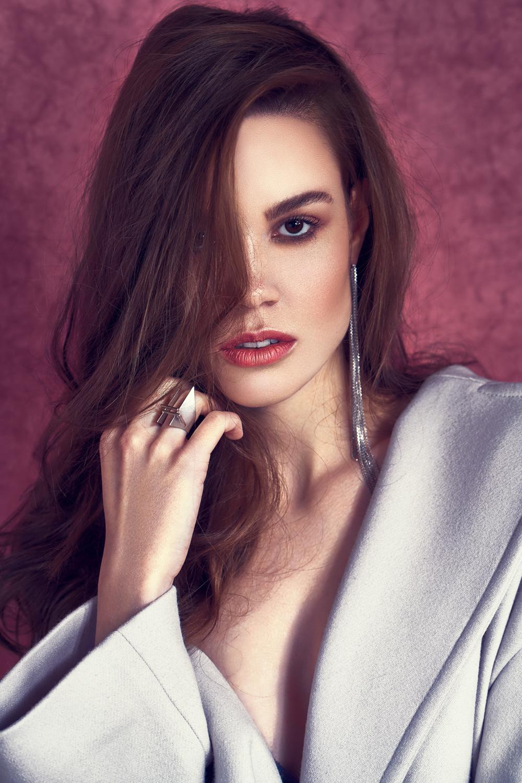 The Book Magzine-Beauty Editorial-London-Fashion Photography-Ryan Bater Photography6.jpg