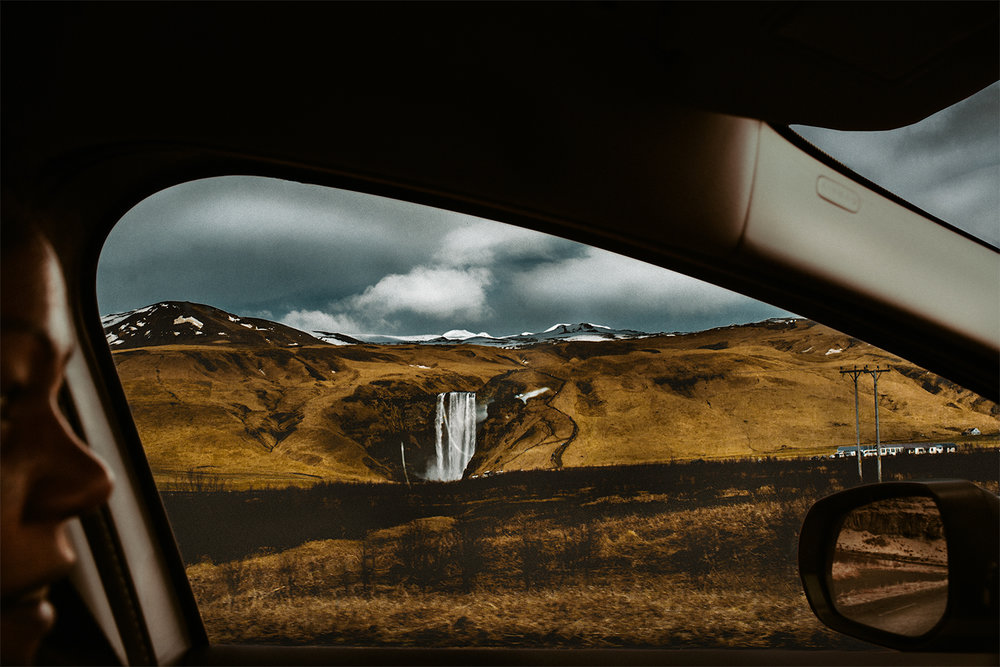 iceland-on-the-road-low-res.jpg
