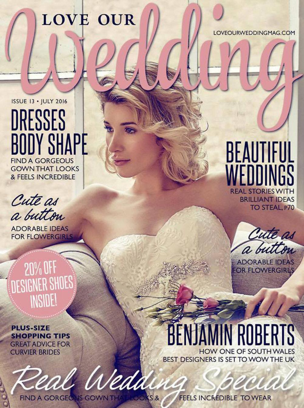 loveourweddingmagazine_advertising_photography.jpg