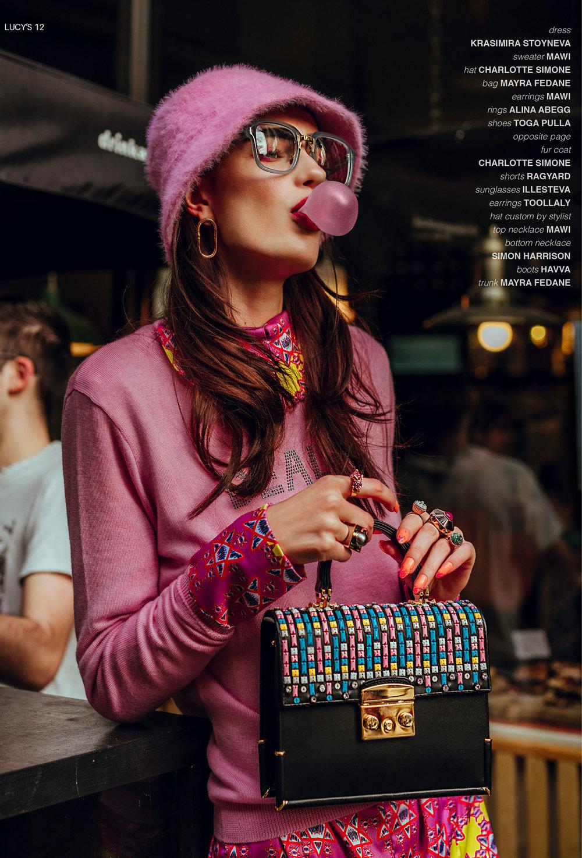 Lucy's-Magazine-Nov-Issue-(Tearsheet)-9.jpg
