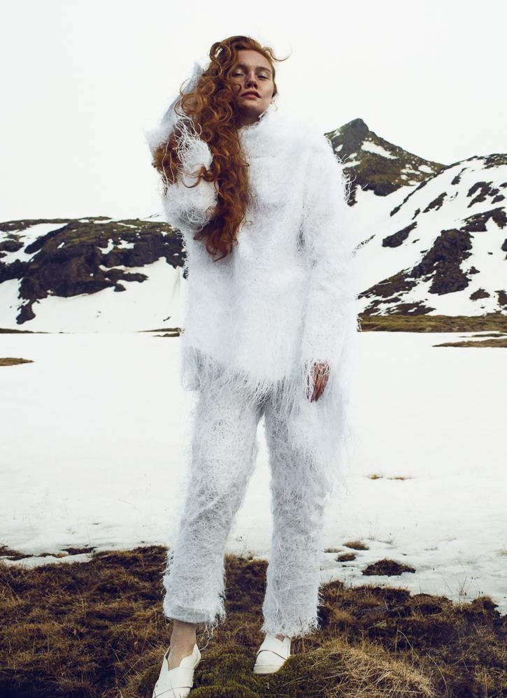 Jona-Female-Model-London-Fashion-Photography-9.jpg