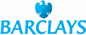 Barclays-logo-large-qataris-300x122.png