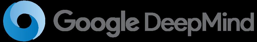 GoogleDeepMind-Logotype-Horizontal-1200px-200px-1-1.png