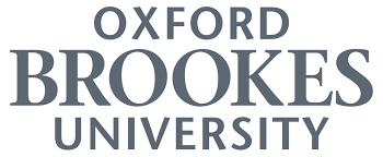 Oxford Brookes University VLE