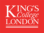 King's College London VLE