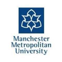 Manchester Metropolitan University MLE