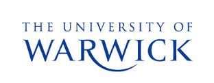 University of Warwick VLE