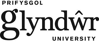 glyndwyr.png