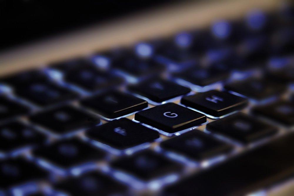 Cyber Phishing Simulation Service