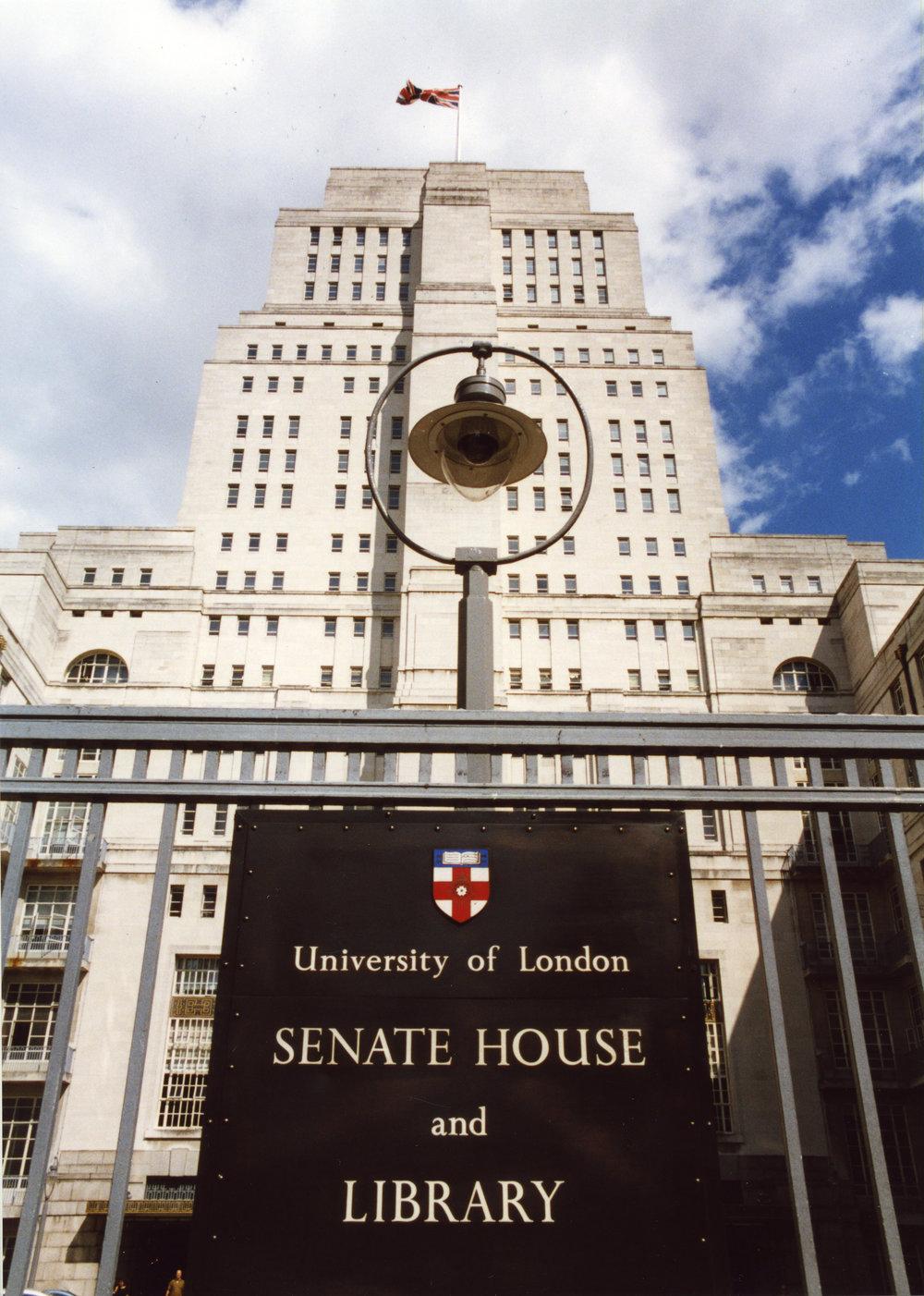 SenateHouse(5).jpg