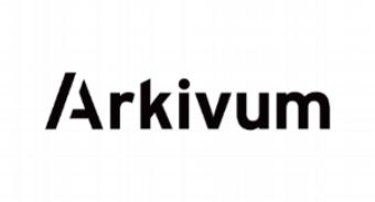 arkivum-logo.png