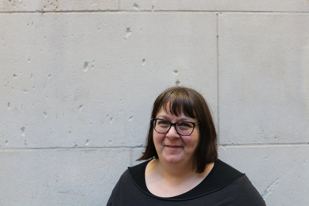 Steph works in the areas of consultancy for the repositories services, project management, training and community liaison. Her background is in digital libraries, repositories, research data and digital preservation.