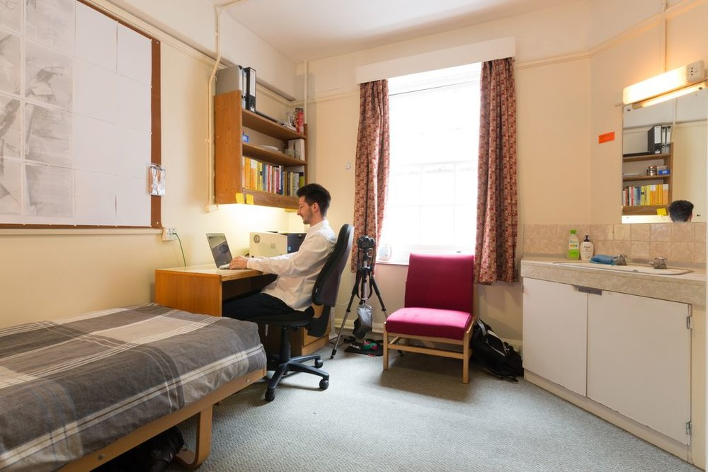 Web Medium-Nutford House_interior 3.jpg