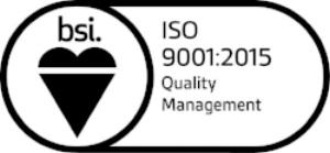 BSI-Assurance-Mark-ISO-9001-2015-KEYB.jpg