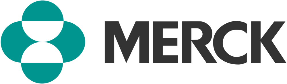 merck internships
